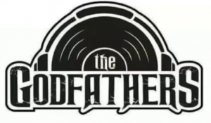 The Godfathers Of Deep House SA - Back In The Graveyard (Original Mix)